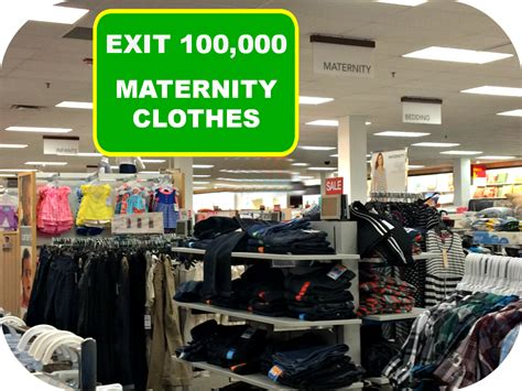 what stores have a maternity section buying maternity clothes my three gripes nj mommy blog