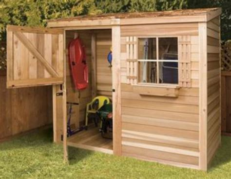 cool backyard sheds cool outdoor storage sheds for the backyard