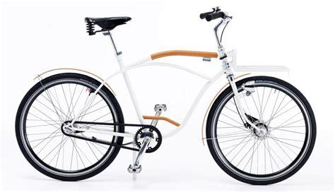 E Bike Leihen Preise by Fahrradverleih Die Pedalhelden Rikschas Co In M 252 Nchen