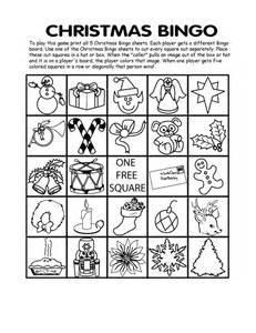 christmas activities for kids kiddo shelter