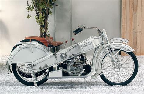 Beta Motorrad N Rnberg by Mars A 20 Technik Museum Sinsheim