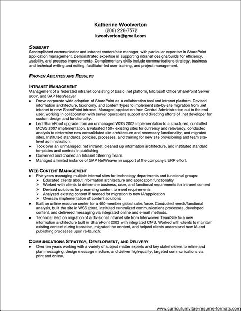 microsoft office resume templates for mac free open office resume templates open office resume