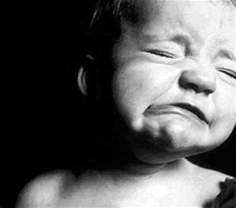 imagenes de garfield llorando mi hijo se pega cuando se enfada ed 250 kame
