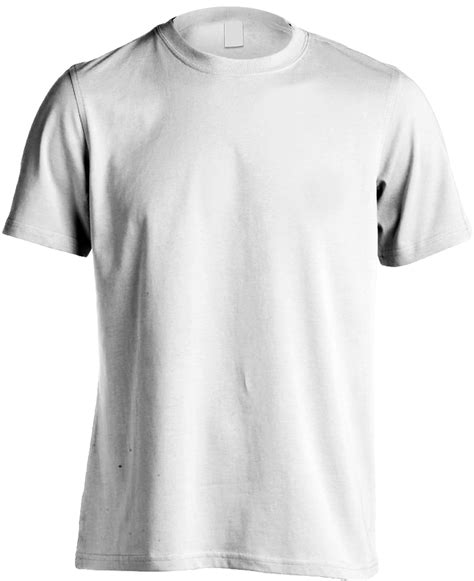 T Shirt Kaos Im Back Baby blank white t shirt png www imgkid the image kid