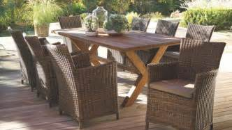 trends in outdoor furniture the chronicle herald