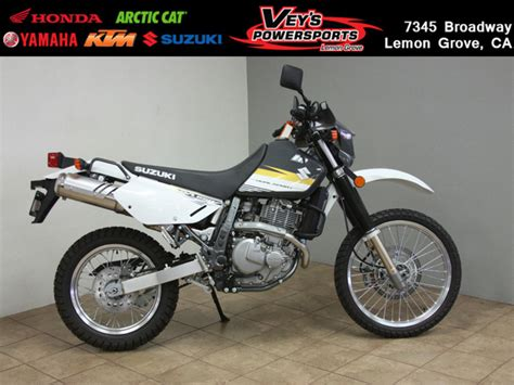 Suzuki Dr650se Price Page 9 New And Used Suzuki Motorcycles Prices And Values