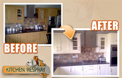 respray kitchen cabinets respray kitchen cabinets rooms