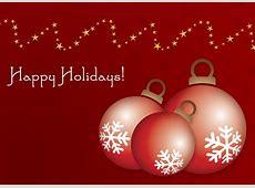 Free Christmas Cards Templates: Create Xmas Cards for ... Funny Lyrics To Christmas Songs