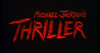 file:michael jackson's thriller title card.jpg wikipedia