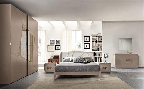 marche da letto migliori marche camere da letto migliore marche camere da