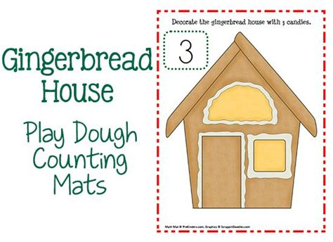 printable mat man shapes play dough mats play dough and gingerbread on pinterest