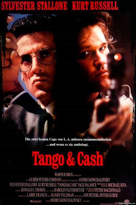 Watch Cah 2010 Full Movie Tango Cash 1989 Hollywood Movie Watch Online