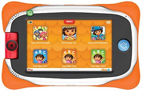 Nabi Gift Card - nabi jr nick jr edition tablet