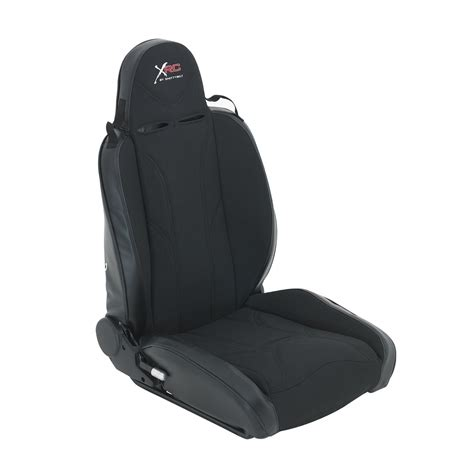 Reclining Seats smittybilt xrc racing reclining seats each