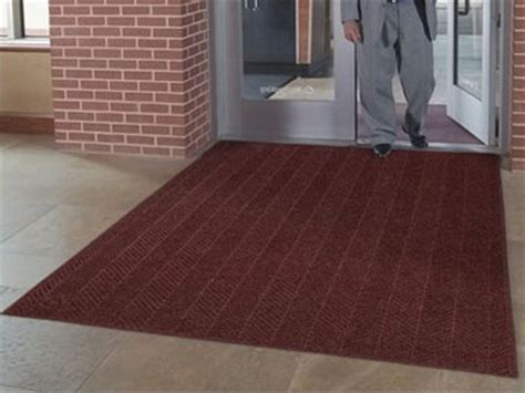 Entrance Mats & Floor Mats: Office Buildings, Commercial