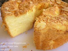 membuat kue vegetarian resep red velvet cake istimewa http www masakan kita
