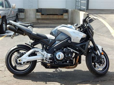 2008 Suzuki King 400 For Sale Tags Page 7 New Or Used Motorcycles For Sale