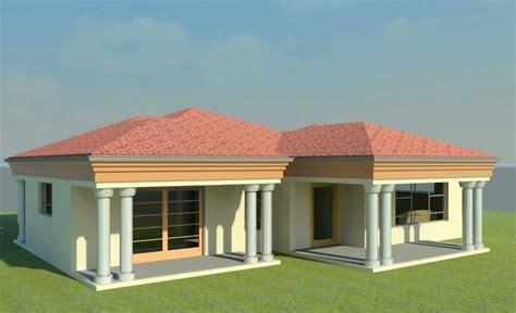 Buildind Plans Johannesburg Olx Co Za Building Plans Joburg