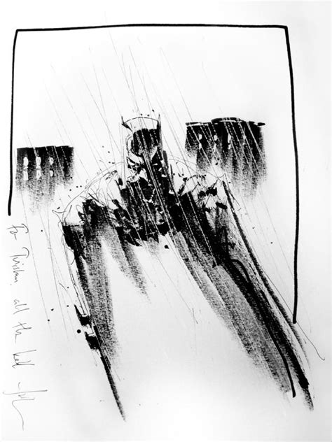 the art of jock 17 best images about art of jock on the savages batman comic art and dark knight