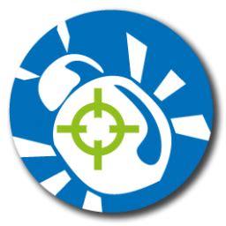 télécharger adwcleaner gratuit par malwarebytes | clubic