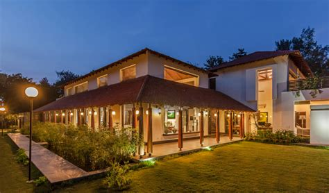 homify 360 176 una villa speciale in india