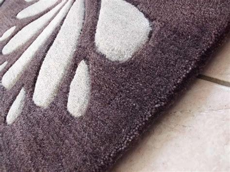 tappeti da bagno su misura tappeti bagno su misura idee per il design della casa