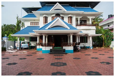 kerala home design thrissur kerala modern home designreal estate kerala free classifieds