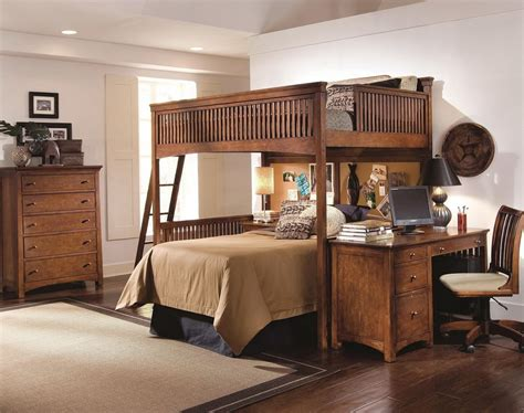 twin over queen bunk bed with stairs twin over queen bunk bed with stairs plans home design ideas