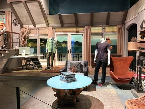 two and a half men house two and a half men set design www pixshark com images