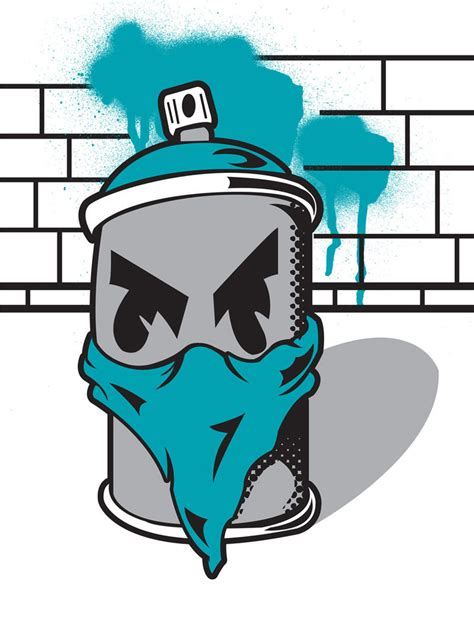spray painting free drawing spray paint cans spray can graffiti free