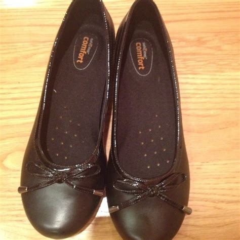 safet step non slip restaurant shoes from kaelee s