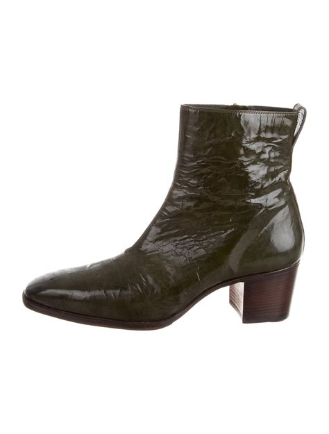 mens laurent boots yves laurent boots mens shoes yve36603 the