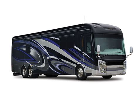 forest river motorhomes for sale greenville sc new class a motorhomes for sale in greer south carolina