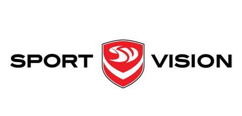 sport visio sport vision