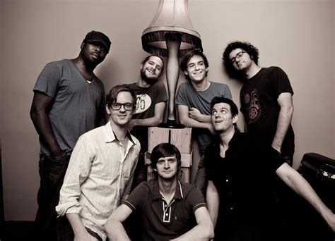 snarky puppy tickets snarky puppy ums musical society