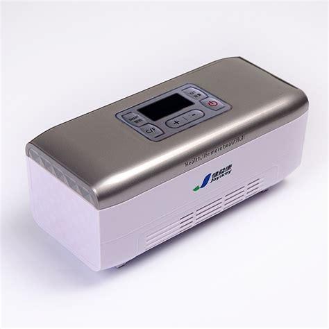 Freezer Box 1 Jutaan portable insulin cooler refrigerated box diabetic insulin