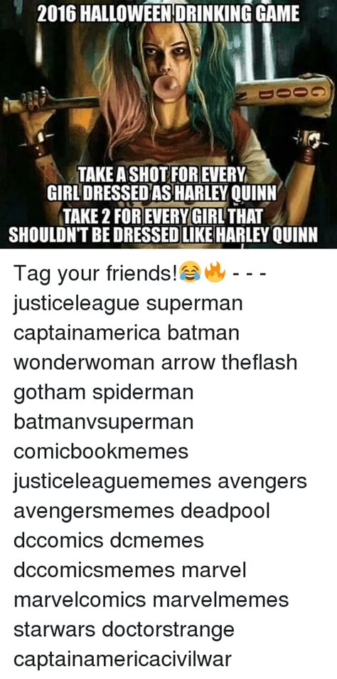 Superman Drinking Meme - funny batman friends and girls memes of 2016 on sizzle