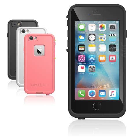 Iphone 6 Plus Situshp Lifeproof Iphone 6 Plus 6s Plus Fr苴 Waterproof A4c