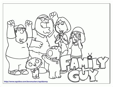printable coloring pages gt family gt 36022 family coloring pages 7