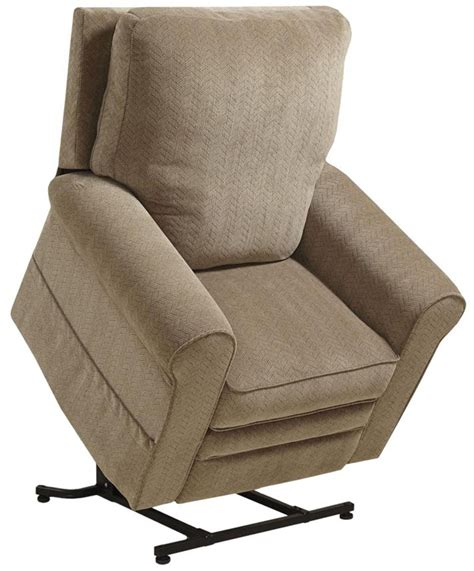 power recliner chairs for sale 100 catnapper power lift chair manual power recliner lift soapp culture