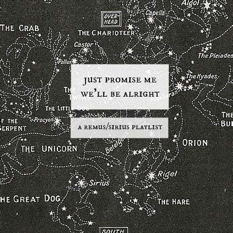 8tracks radio just promise me we ll be alright 12 songs free and playlist