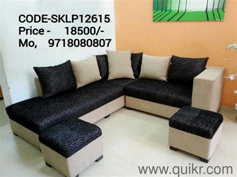 Sofa Set At Low Price by Sofa Set Fabric Sofa Set Many Colors Options There With