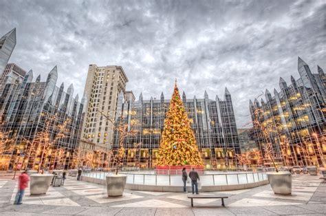 dave dicello photography christmas christmas tree and