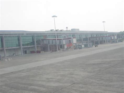 airasia yangon terminal yangon intl airport
