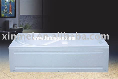 standalone bathtub singapore free standing bathtub singapore free standing bathtub