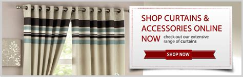 curtain shop coupons curtain shop another auto body shop divider curtains