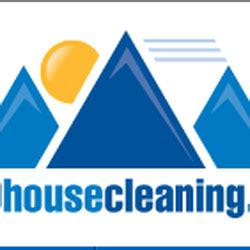 house cleaning denver 5280 house cleaning 10 photos home cleaning congress park denver co reviews