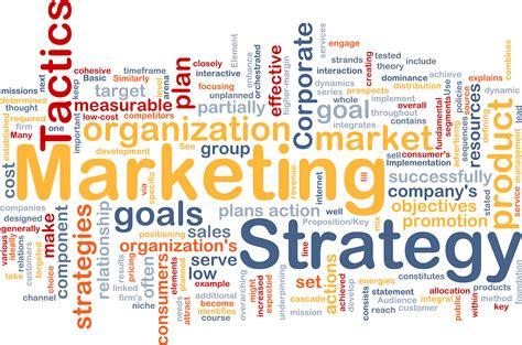 design management and marketing camden county high school marketing