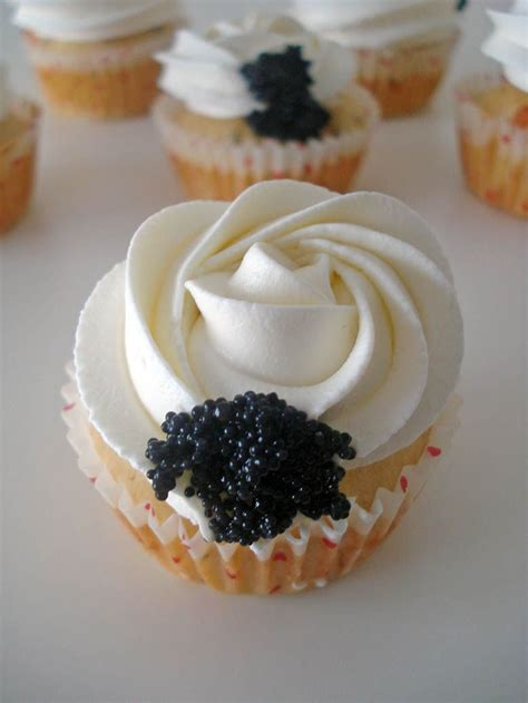 cupcakes salados recetas receta de cupcakes salados cupcakes de salm 243 n