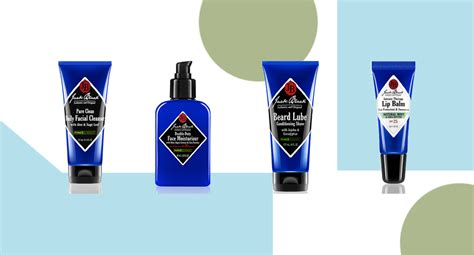 jack black products the top rated jack black products